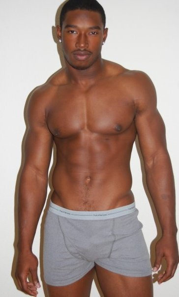 kevin mccall meet me at the pole