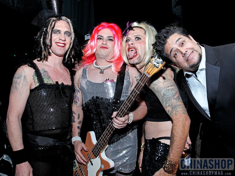 a story about nofx Nofx - love story lyrics partly owned tuder house wooden white picket fence mother waits for father in a backless dress hardly used diaphragm put back into its case.