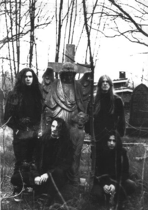 Book presents Woman lyrics my dying bride says reply