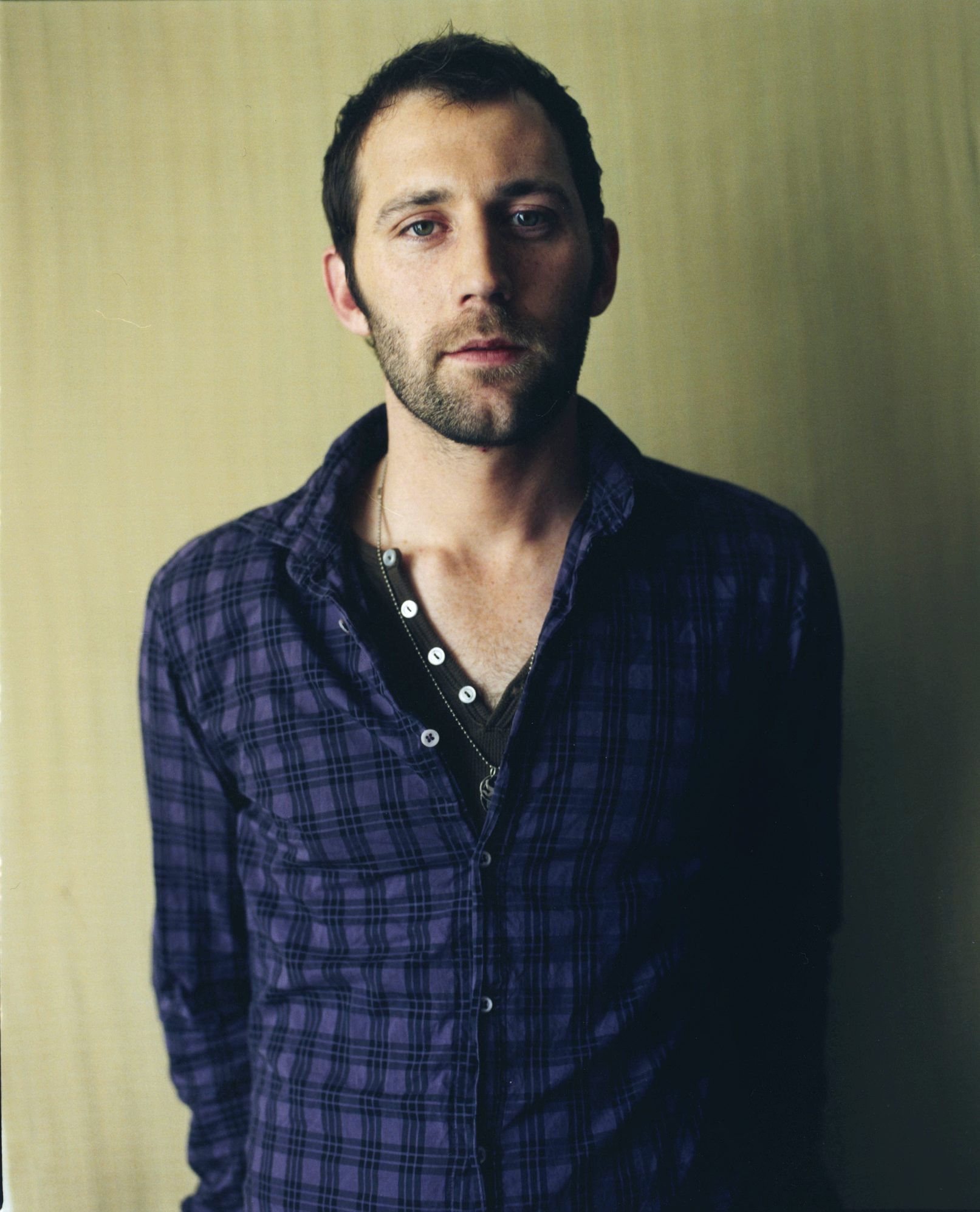 Mat Kearney Song Lyrics Metrolyrics