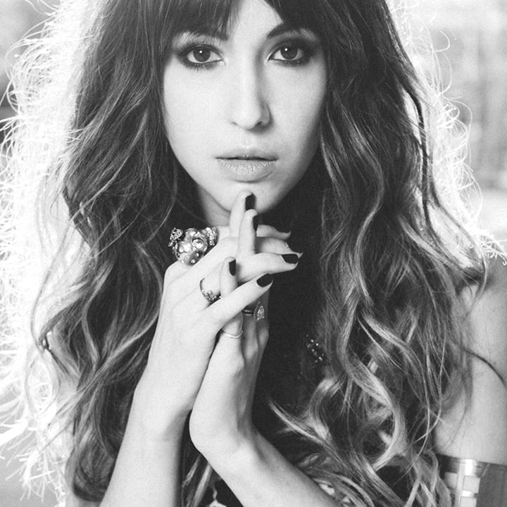 Kate Voegele Nude Photos 49