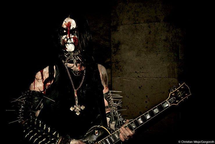Gorgoroth a world to win lyrics metrolyrics photos publicscrutiny Gallery