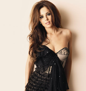 Cheryl Cole Featured Song Lyrics | MetroLyrics  Cheryl Cole