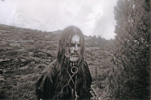 Gorgoroth a world to win lyrics metrolyrics hhgorgoroth artist photos publicscrutiny Gallery