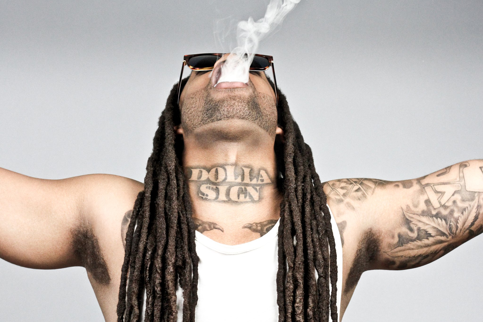 paranoid ty dolla sign lyrics - photo #34