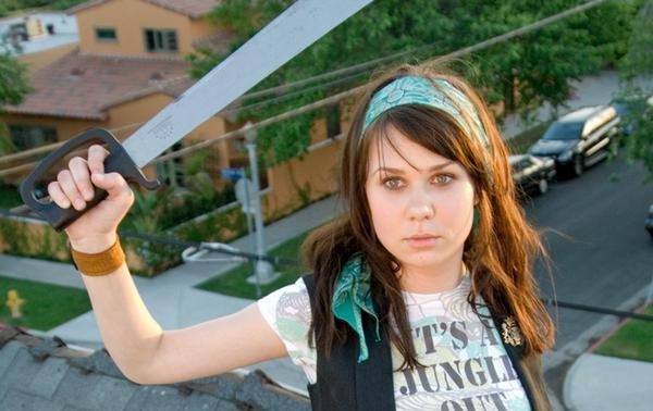 Amy Kuney - Sonicbids