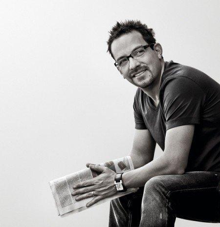 Juan Fernando Velasco ... Fergie