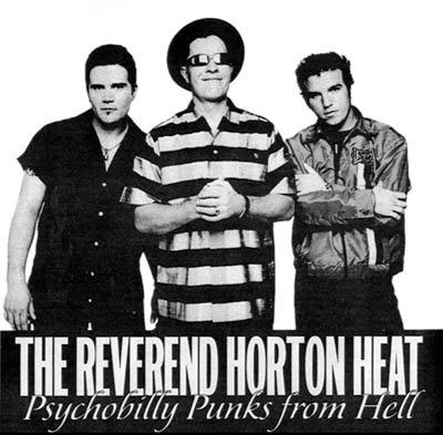 reverend horton heat lyrics music news and biography metrolyrics. Black Bedroom Furniture Sets. Home Design Ideas