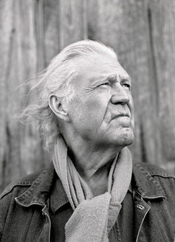Billy Joe Shaver lyrics | LyricsMode.com
