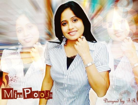 Miss Pooja - Jeeeju Lyrics | MetroLyrics