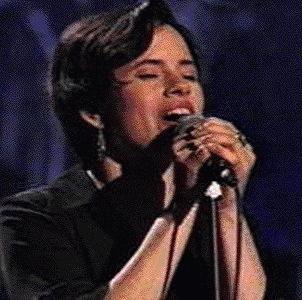 Natalie Merchant Lyrics, Music, News and Biography ...