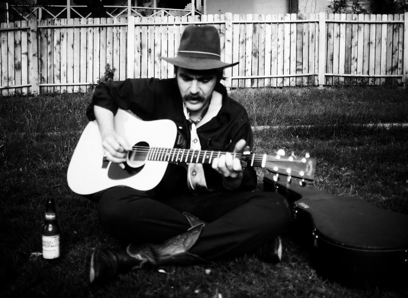 blaze foley song lyrics metrolyrics. Black Bedroom Furniture Sets. Home Design Ideas