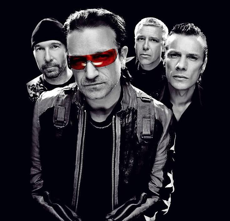 """Résultat de recherche d'images pour """"images U2"""""""