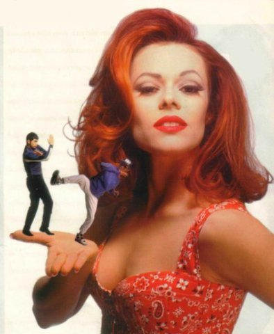 Porn music video selena gomez naturally 4