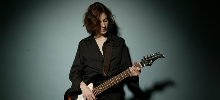 Image result for sarah harmer