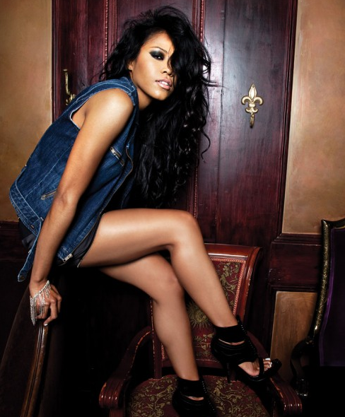 Amerie - Float Lyrics | MetroLyrics