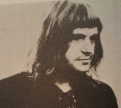 Robert Wyatt Lyrics, Music, News and Biography   MetroLyrics