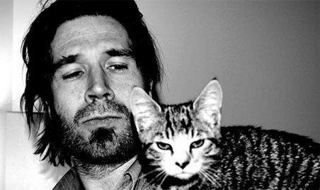 Justin Currie - I Hate Myself For Loving You