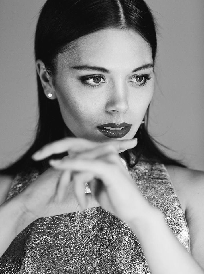 George Maple