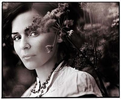 hhEmiliana Torrini - artist photos