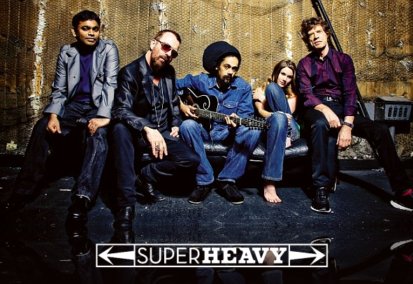 Image result for superheavy