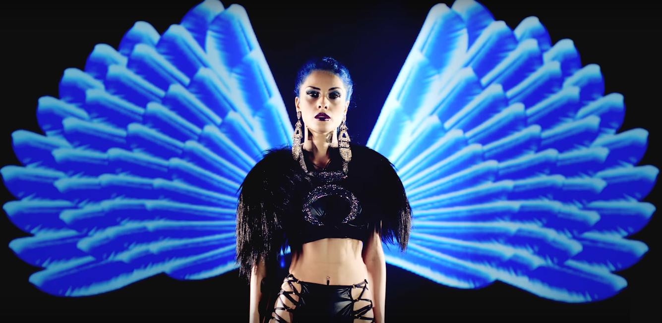 Young Amber Valletta nude (28 foto and video), Tits, Bikini, Twitter, bra 2015