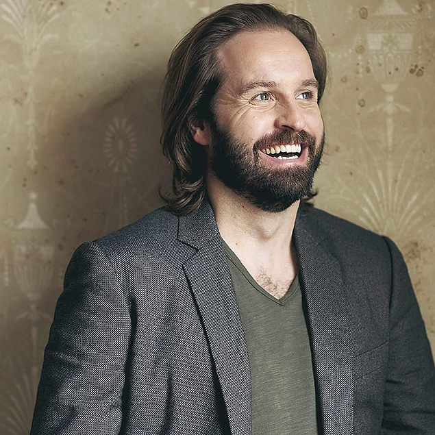 Alfie Boe Pictures | M... Katy Perry Songs