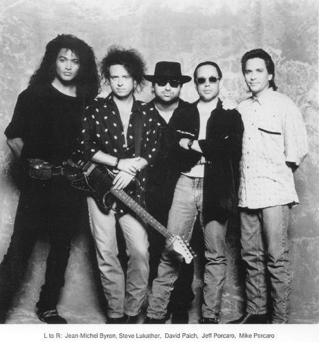toto pictures metrolyrics