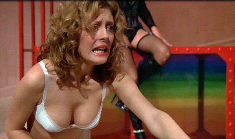 Nude russian girls nude pics