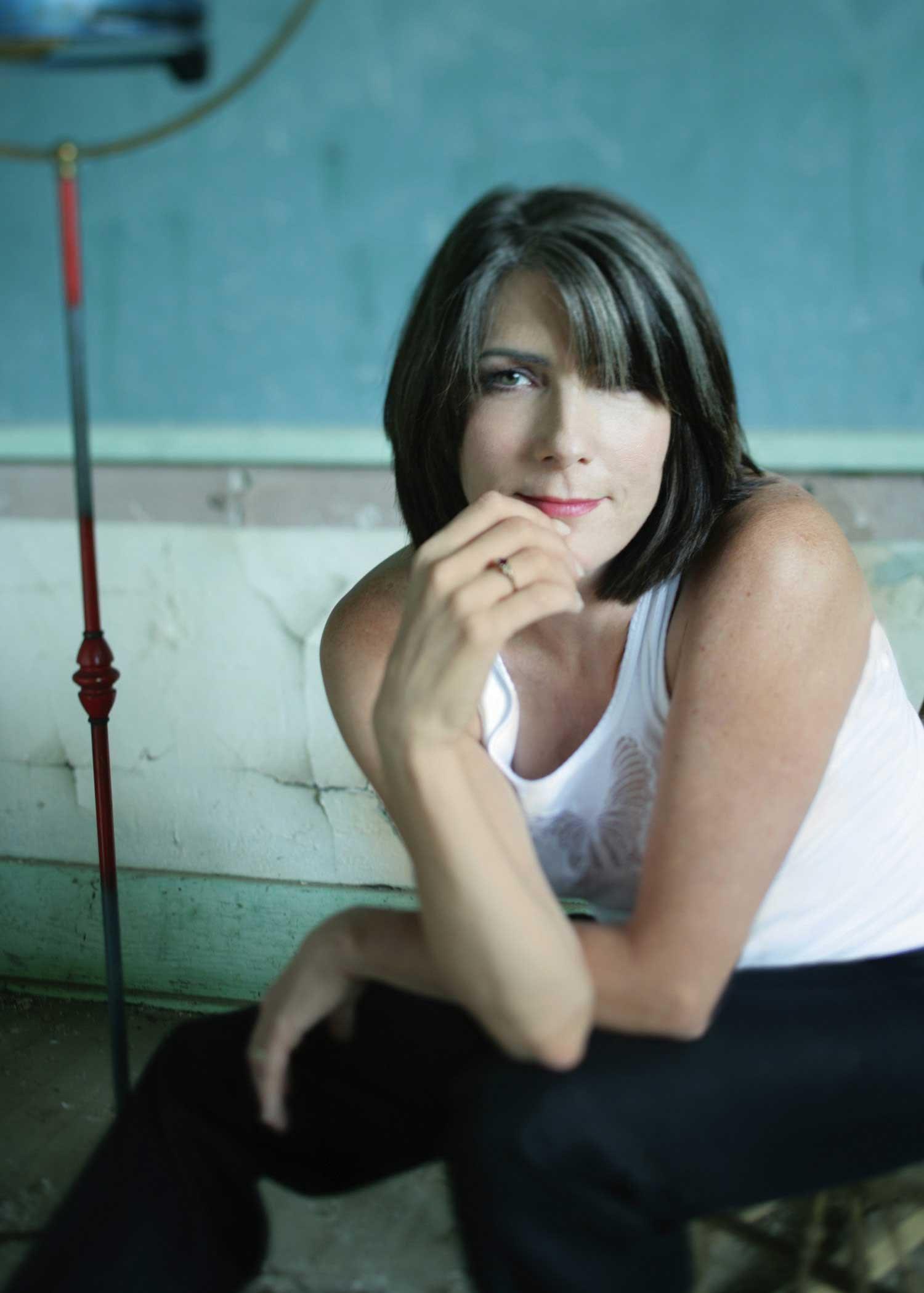 Kathy Mattea Pictures ...
