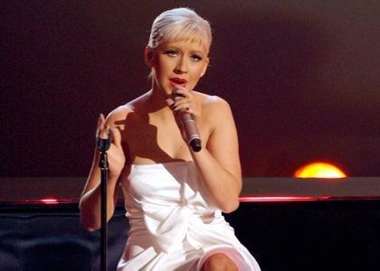 Christina aguilera lady marmalade lyrics metrolyrics - Voulez vous coucher avec moi song lyrics ...