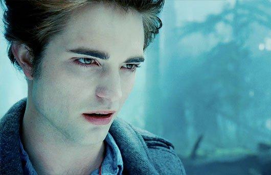 Fco Twilight Frases Crepusculo: Robert Pattinson Lyrics, Music, News And Biography
