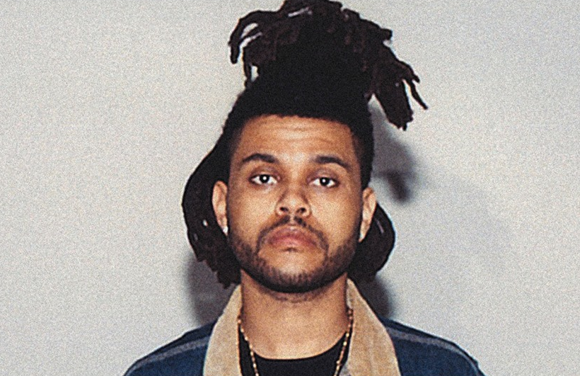 the weeknd 4shared
