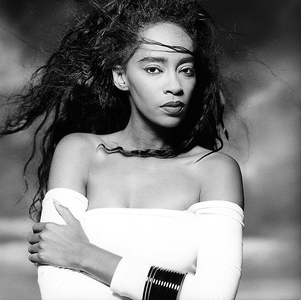 Beautiful black women nude boobs