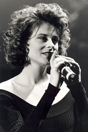 lisa stansfield - photo #33