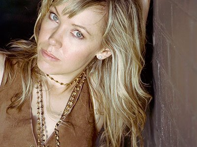 felicity urquhart - photo #12