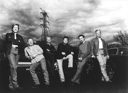 diamond rio we meet in the middle lyrics casting