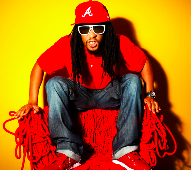 pictures · Lil' Jon pictures