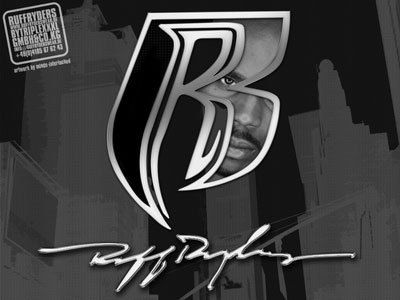 Ruff Ryders Lyrics, Music, News and Biography | MetroLyrics