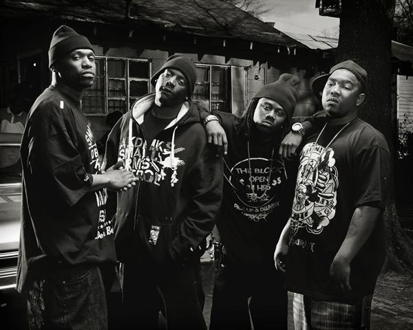 boyz n da hood Lyrics to 'dem boyz' by boyz n da hood (intro: p diddy) / bad bouth south / block entertainment / i s this right here / y'all ready / come on / lets ride.