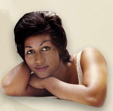 Aretha Franklin - Day Dreaming Lyrics   MetroLyrics