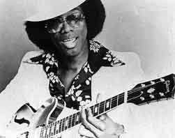 johnny guitar watson hook me up lyrics Download gangster of love by johnny guitar watson free johnny guitar watson gangster of love lyrics but when they dug me and my gangster ways they hung up.