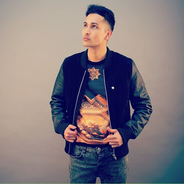 Zack Knight Song Lyrics Metrolyrics