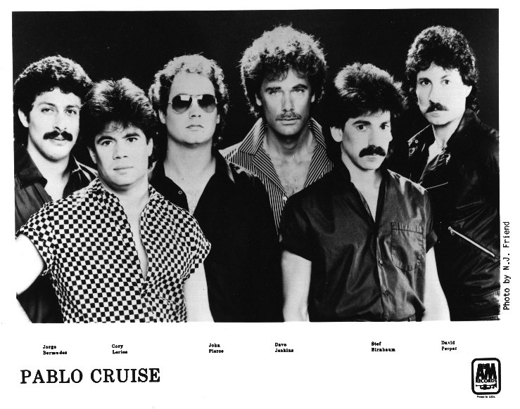 pablo cruise love will find a way karaoke Offering the largest free online karaoke music database become a star by singing & recording your favorite songs in our internet karaoke community.