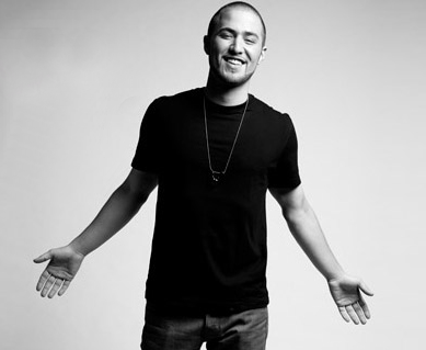 mike posner i took a pill in ibiza original mp3 download free