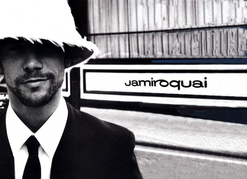 Automaton by Jamiroquai on Amazon Music  Amazoncom