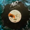 album Le Voyage dans la Lune by Air