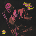 album Live (At Mr. Kelly's) by Muddy Waters