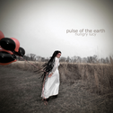 album Pulse of the Earth by Hungry Lucy