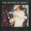 album Entertainment or Death by The Sisters of Mercy